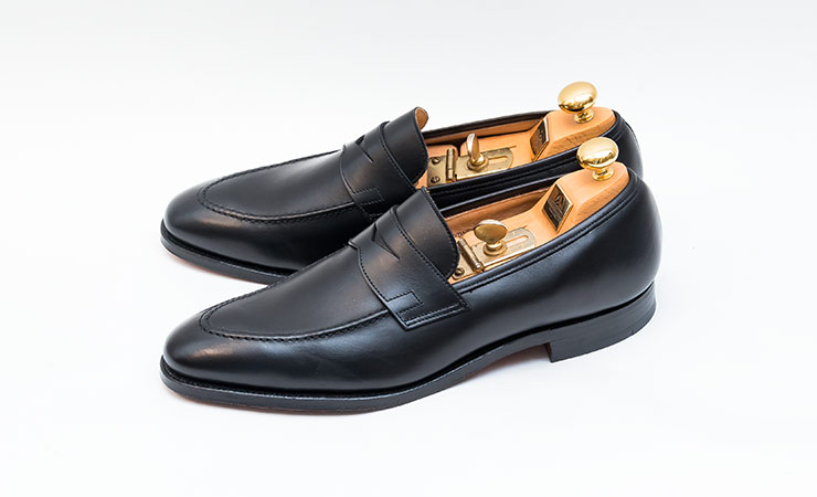 https://www.lastyle.jp/soy/files/CROCKETTJONES13-blog.jpg