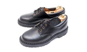 安藤製靴買取Hotsuff